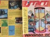 START SPRE VIITOR NR 7 IULIE 1981