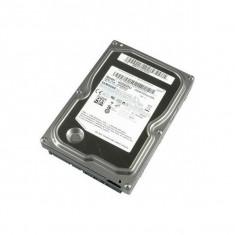 HARD DISK DESKTOP SH SAMSUNG HD502HJ 500GB