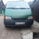 Ford transit - Utilitare auto