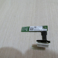 Modul bluetooth laptop Dell E6410 produs functional 0397MI