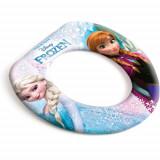 Reductor WC Captusit Frozen - Cosmetice copii