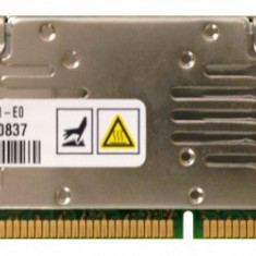Memorii Server DDR2 FBDIMM 4GB PC2-5300F ECC, REG
