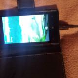 telefon microsoft Lumia,vodafon