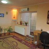 Apartament de vanzare, 65 mp, Numar camere: 3, An constructie: 1986, Etajul 3