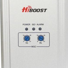 Amplificator semnal GSM HiBoost F-13 miniGSM