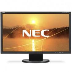 Monitor NEC AS222Wi 21, 5inch IPS FullHD Negru - Monitor LED Nec, 1920 x 1080