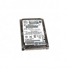 HARD DISK LAPTOP SH Fujitsu 60gb