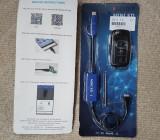 KEYDIY Original Mini KD Key Remote Maker Generator pentru Android / IOS