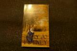 O iubire imposibila  de Mary Jo Putney  Ed.  Lira 2012  vol. I, II
