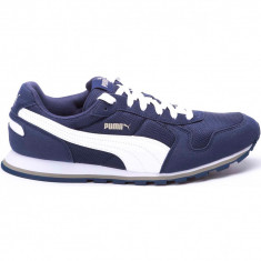 Pantofi sport barbati Center Cesena Puma St Runner 359541-06
