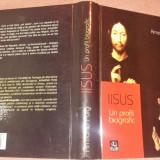 Iisus. Un profil biografic - Armand Puig - Carti Crestinism