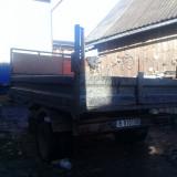 Lada basculabila - Utilitare auto