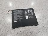 Baterie laptop AP15H8i Acer Cloudbook 14 , AO1-431-C26S, 6 celule, 4800 mAh