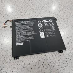 Baterie laptop AP15H8i Acer Cloudbook 14, AO1-431-C26S, 6 celule, 4800 mAh