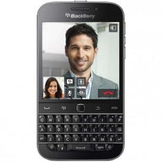 BlackBerry Q20 Classic 2GB Ram 16GB GPS 4G cutie Garantie - Telefon BlackBerry, Negru, Neblocat, Single SIM, Dual core