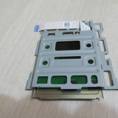 Cititor carduri laptop Dell E6410 produs functional 0397MI