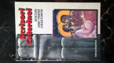 Scrisori Caterinei - Sfaturi unei tinere casatorite - Charlie W. Shedd