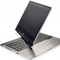 UltraBook T904 I5 Gen4 cu Touch QHD 8GB SSD 128GB DX11 Garantie 6 luni