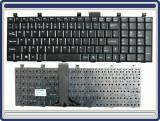 Cumpara ieftin Tastatura MSI EX600/EX600R/EX610/EX620/EX623/EX625/EX630/EX700/MS16362