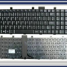 Tastatura MSI EX600/EX600R/EX610/EX620/EX623/EX625/EX630/EX700/MS16362 - Tastatura laptop