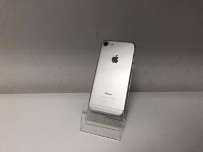 Apple iPhone 7 Silver 128GB , Codat Orange , Factura & Garantie 30 zile ! foto