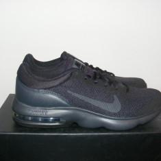 Adidasi Nike Air Max Advantage 908981-002 nr. 40, 5 - Adidasi barbati Nike, Culoare: Negru, Textil