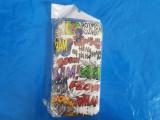 Husa plastic Samsung Galaxy S4 I9500 I9505 I9515 !Livrare gratuita!