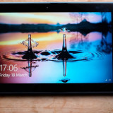 Tableta Dell 10.1 Full HD 128GB 4GB DDR3 Venue 10 Pro Cherry-Trail + 4G