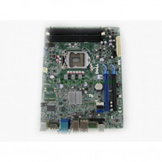 Placa de baza DELL D28YY CVV31, DDR3, SATA, Socket 1155 - Placa video PC