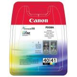 Consumabil Canon PG-40 / CL-41 Multi Pack
