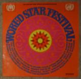 vinyl/vinil comp  Warwick,S&Garfunkel,T Jones,S & Cher,S Bassey, Bee G,F Sinatra