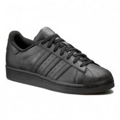 Adidasi Adidas Superstar Foundation-Adidasi Originali-AF5666 - Adidasi barbati, Marime: 42, 43 1/3, Culoare: Din imagine