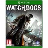 THIEF - XBOX ONE [Second hand] fm - Jocuri Xbox One, Actiune, 16+, Single player