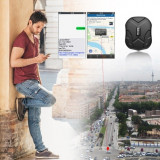 Gps Tracker - Localizator GPS