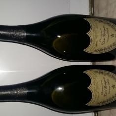 Dom Perignon vintage 2006! Produs original!!! - Sampanie