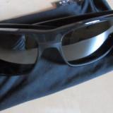 Oakley TWOFACE Polarizati Noi ochelari de soare ORIGINALI, Barbati, Polarizare, Polarizate