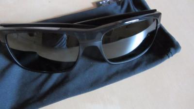 Oakley TWOFACE Polarizati Noi ochelari de soare ORIGINALI foto 1a7532d12b