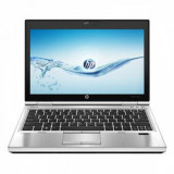 Laptop Hp EliteBook 2570p, Intel Core i5-3230M 2.6Ghz, 4Gb DDR3, 500Gb SATA, DVD-RW, 12, 5 inch LED-backlit HD, DisplayPort