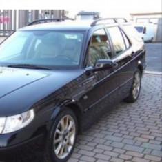 Saab95, An Fabricatie: 2003, Motorina/Diesel, 190800 km, 1998 cmc