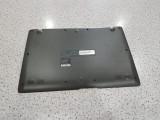 Capac bottom case laptop Acer Cloudbook 14 , AO1-431-C26S