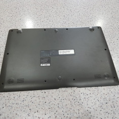 Capac bottom case laptop Acer Cloudbook 14, AO1-431-C26S