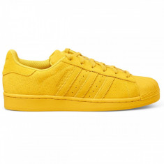 Adidas Superstar RT -cod produs AQ4167