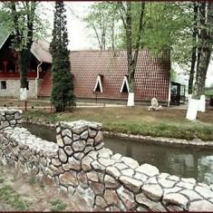 De vanzare Han Dezna - Spatiu comercial de vanzare, Parter, 2831 mp, An constructie: 1970