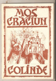 Mos Cracin-Colinde
