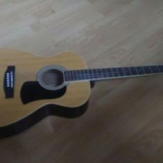 Chitara Aria - Chitara clasica