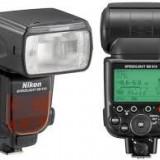 Blitz Nikon SpeedLight SB-910