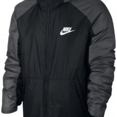 Geaca barbati Nike Sportswear 861788-010