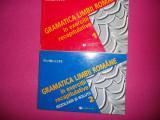 Flori Lupu/ Gramatica limbii romane in exercitii recapitulative