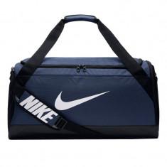 Geanta Nike Brasilia Duffel M-Geanta Sala,Sport-Geanta Voiaj 60 x 32 X 30