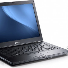 LAPTOP I5 520M DELL LATITUDE E6510 - Laptop HP